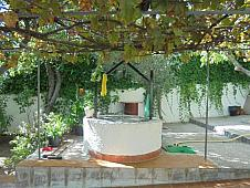 Casa en venta en Boalo (El) - 220207831