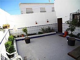Casa en venta en Antas - 291887944