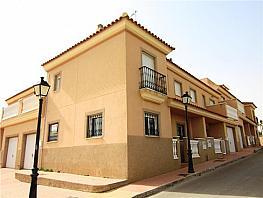Casa adosada en venta en Cuevas del Almanzora - 291888118