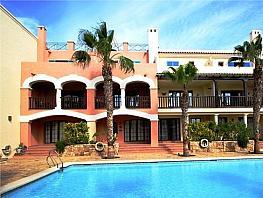 Bajo en venta en Villaricos - 291888370