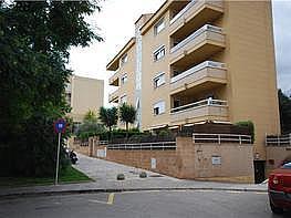Wohnung in verkauf in calle Joan Cortada Escriptor, Son Dameto in Palma de Mallorca - 219462675