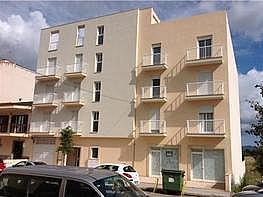 Wohnung in verkauf in ronda Oest, Manacor - 219463218