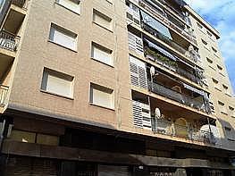 Appartamento en vendita en calle Cap Norfeu, Roses - 314272753