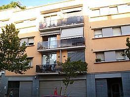 Wohnung in verkauf in calle De Pep Ventura a, Roses - 226000860