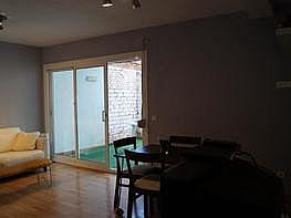 Appartamento en vendita en calle Doctor Pi i Sunyer, Roses - 247855354