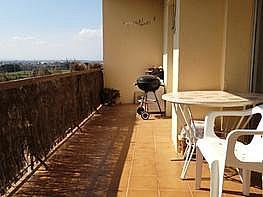 Wohnung in verkauf in calle Llaberia, Roses - 226001124