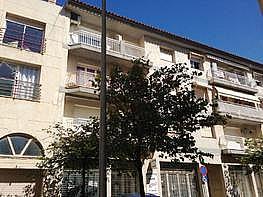 Wohnung in verkauf in calle Del Puig Rom, Roses - 226001151