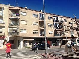 Wohnung in verkauf in calle Gran Via de Pau Casals, Roses - 226001196