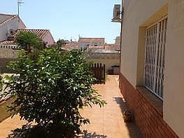 Reihenhaus in verkauf in calle Del Carlit, Roses - 226001907