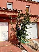 Reihenhaus in verkauf in calle De la Llarga, Castelló d´Empúries - 226001961