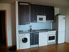 Imagen sin descripción - Piso en alquiler en Gijón - 215751671