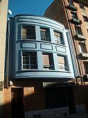 Imagen sin descripción - Edificio en venta en calle Zoila, El Llano en Gijón - 215750747