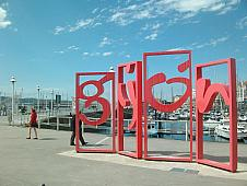 Imagen sin descripción - Piso en venta en calle Contracay, Centro en Gijón - 215753243