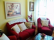 Imagen sin descripción - Piso en venta en La Calzada-Jove en Gijón - 215749121