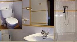 Baño - Chalet en alquiler en urbanización Los Laureles, Lavandera en Gijón - 331822725