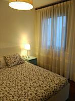 Dormitorio - Piso en alquiler en calle Trinidad, Cimadevilla en Gijón - 331824111