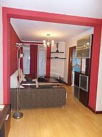Salón - Piso en alquiler en calle Leoncio Suarez, El Coto en Gijón - 363564495