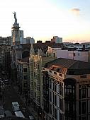 Apartamento en alquiler en paseo Muro de San Lorenzo, Centro en Gijón - 239840497