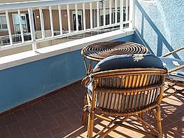 Titulo 8 - Apartamento en venta en Salou - 312662546