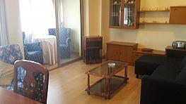 Titulo 7 - Piso en alquiler en Universidad en Zaragoza - 329321462