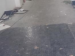 Titulo 1 - Local en alquiler en La Jota en Zaragoza - 350154293