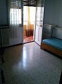 Titulo 5 - Piso en venta en Zaragoza - 221056395