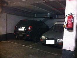 Garage in verkauf in Delicias in Zaragoza - 221056554