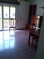 Wohnung in verkauf in Delicias in Zaragoza - 301081992