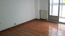 Wohnung in verkauf in Delicias in Zaragoza - 221057115