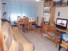 Wohnung in verkauf in Zaragoza - 221057223
