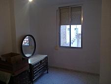 Wohnung in verkauf in Delicias in Zaragoza - 241518841