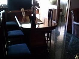 Wohnung in verkauf in Romareda - Casablanca in Zaragoza - 221058204