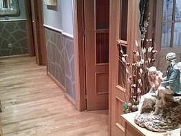 Wohnung in verkauf in Zaragoza - 221058234