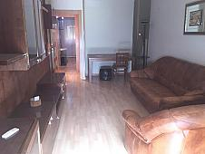 Wohnung in verkauf in Zaragoza - 221059170