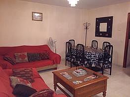 Wohnung in verkauf in Actur - Rey Fernando in Zaragoza - 221059731