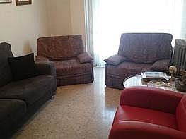 Wohnung in verkauf in Centro in Zaragoza - 221059836