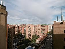 flat-for-rent-in-finisterre-la-paz-in-madrid-220185869