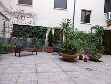 zonas-comunes-piso-en-alquiler-en-dr-juan-bravo-tres-olivos-en-madrid-220222258