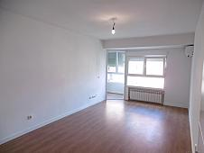 flat-for-rent-in-tribaldos-canillas-in-madrid-220231411
