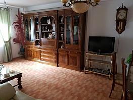 Casa adosada en alquiler en Mejorada del Campo - 352758911