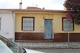 Casa en lloguer calle Juan XXIII, Mejorada del Campo - 384133942