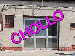 Nau en venda calle Castilla, Mejorada del Campo - 384494391