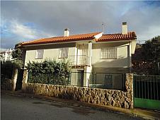 Casa en venta en Ambite - 221231734