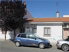 Casa en venta en calle Concordia, Mejorada del Campo - 221231968