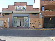 Nave en alquiler en Mejorada del Campo - 221457776