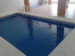 Foto 1 - Apartamento en alquiler en Nules - 390485801