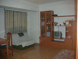 Foto 1 - Piso en venta en Burriana - 279576122