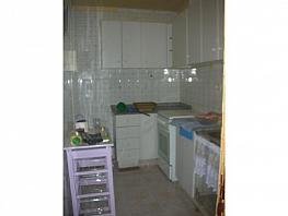 Foto 1 - Casa en venta en Burriana - 279576146