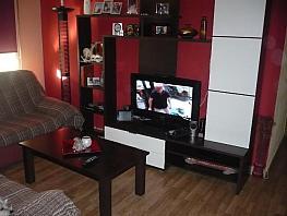 Foto 1 - Piso en venta en Burriana - 279576167