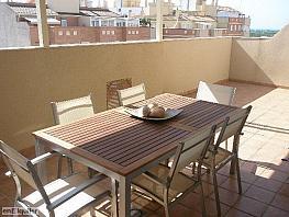 Foto 1 - Ático en venta en Burriana - 279576206